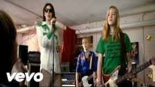 Dinosaur Jr. 'Been There All The Time' music video