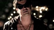 Unwritten Law 'Starships & Apocalypse' music video