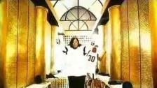 Master P 'Make 'Em Say Uhh!' music video