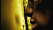 Tricky 'Makes Me Wanna Die' music video