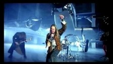 Masterplan (2) 'Back For My Life' music video
