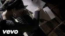 Melody Gardot 'Once I Was Loved' music video