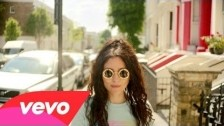 Eliza Doolittle 'Big When I Was Little' music video