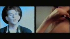 Scritti Politti 'Oh Patti (Don`t Feel Sorry For Loverboy)' music video