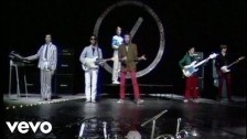 The Boomtown Rats 'Like Clockwork' music video