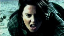 Melanie C 'Better Alone' music video