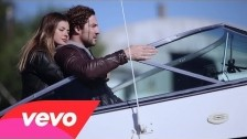 David Bisbal 'Hoy' music video