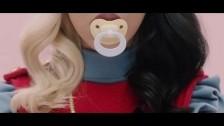 Melanie Martinez 'Alphabet Boy' music video