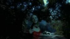 Sarah McLachlan 'Sweet Surrender' music video