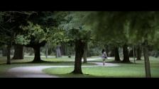 Gabi 'Lullaby' music video