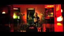 Emmure 'Protoman' music video