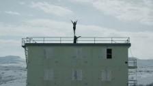 Anneli Drecker 'Alone' music video
