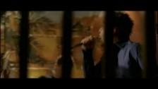 Hoobastank 'Same Direction' music video