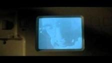Ohad Hitman 'Hashavti Sheyehe Romanti' music video