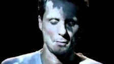 Titãs 'Enquanto Houver Sol' music video
