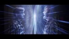 Periphery 'Alpha' music video