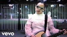 Natalia Lafourcade 'En el 2000' music video