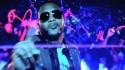 Flo Rida 'Who Dat Girl' Music Video