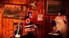 Brian Haner 'Crazy Bitch' music video