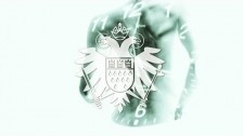 Terranova 'Headache (Till von Sein & Tigerskin Remix)' music video