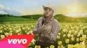 Gerardo Ortíz 'Mañana Voy A Conquistarla' Music Video