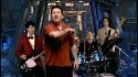 Smash Mouth 'Holiday In My Head' Music Video