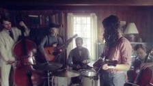Hillary Reynolds Band 'Honey Come Home' music video