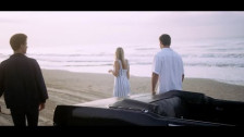 Night Traveler 'Burn' music video