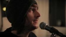 Maximilian Hecker 'Nana' music video