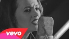 Samantha Jade 'Firestarter (Acoustic)' music video
