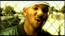 The Game 'Hate It Or Love It' music video