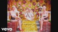 Bleachers 'Don't Take The Money' music video