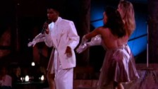 Babyface 'Whip Appeal' music video