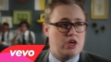 St. Paul and the Broken Bones 'Call Me' music video