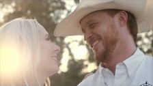 Cody Johnson 'With You I Am' music video