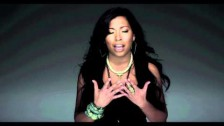 Melanie Fiona 'Gone And Never Coming Back' music video
