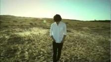 One Ok Rock 'C.h.a.o.s.m.y.t.h.' music video