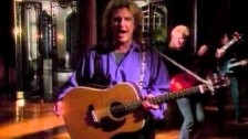 Glass Tiger 'I'm Still Searching' music video