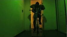 O'Grime 'Juice' music video