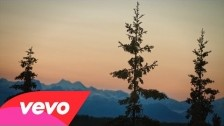 S. Carey 'Neverending Fountain' music video
