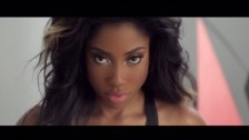 Sevyn Streeter 'I Like It' music video