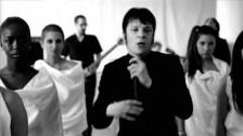 Il Teatro Degli Orrori 'A sangue freddo' music video