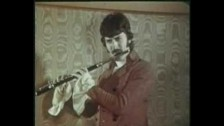 The Moody Blues 'Nights In White Satin' music video