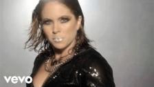 Lucero 'Esta Vez La Primera Soy Yo' music video