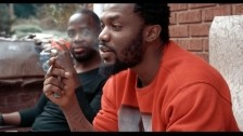 Omar Sterling 'Nineteen Ninety' music video