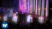 Dwight Yoakam 'Always Late With Your Kisses' music video
