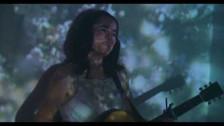 Rose-Erin Stokes 'Always On My Mind' music video