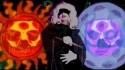 Petunia-Liebling MacPumpkin 'Autumn Leaves' Music Video