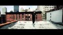 Logic 'Mind Of Logic' Music Video