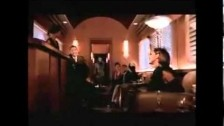 Keith Sweat 'Just a Touch' music video